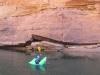 Grand Canyon MD2014 (101)-1280