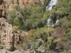 Grand Canyon MD2014 (1033)-1280