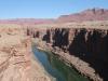Grand Canyon MD2014 (11)-1280