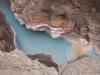 Grand Canyon MD2014 (1242)-1280