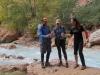 Grand Canyon MD2014 (1269)-1280