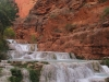 Grand Canyon MD2014 (1371)-1280
