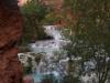 Grand Canyon MD2014 (1372)-1280
