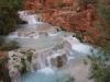 Grand Canyon MD2014 (1375)-1280