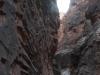 Grand Canyon MD2014 (146)-1280
