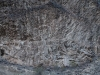 Grand Canyon MD2014 (1521)-1280