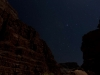 Grand Canyon MD2014 (154)-1280