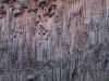 Grand Canyon MD2014 (1565)-1280