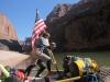 Grand Canyon MD2014 (1592)-1280