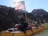 Grand Canyon MD2014 (1618)-1280