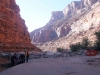 Grand Canyon MD2014 (162)-1280