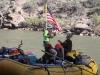 Grand Canyon MD2014 (1644)-1280