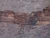 Grand Canyon MD2014 (1661)-1280
