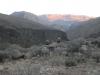 Grand Canyon MD2014 (1672)-1280
