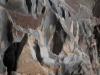 Grand Canyon MD2014 (1702)-1280