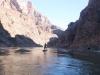 Grand Canyon MD2014 (1727)-1280
