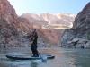 Grand Canyon MD2014 (1742)-1280