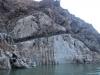 Grand Canyon MD2014 (1744)-1280