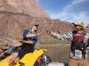 Grand Canyon MD2014 (1775)-1280