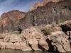 Grand Canyon MD2014 (1778)-1280