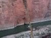 Grand Canyon MD2014 (187)-1280