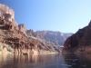 Grand Canyon MD2014 (1871)-1280