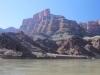 Grand Canyon MD2014 (1881)-1280