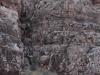 Grand Canyon MD2014 (190)-1280
