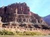 Grand Canyon MD2014 (1964c)-1280