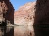 Grand Canyon MD2014 (206)-1280