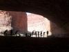 Grand Canyon MD2014 (231)-1280