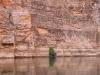 Grand Canyon MD2014 (254)-1280