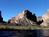 Grand Canyon MD2014 (353)-1280