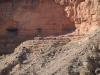 Grand Canyon MD2014 (358)-1280