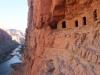 Grand Canyon MD2014 (375)-1280