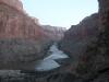 Grand Canyon MD2014 (438)-1280