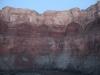 Grand Canyon MD2014 (447)-1280