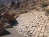 Grand Canyon MD2014 (486)-1280
