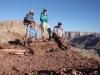 Grand Canyon MD2014 (539)-1280