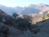 Grand Canyon MD2014 (549)-1280