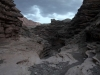 Grand Canyon MD2014 (626)-1280