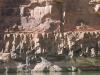 Grand Canyon MD2014 (69)-1280