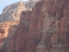 Grand Canyon MD2014 (693)-1280
