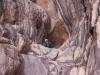 Grand Canyon MD2014 (703)-1280