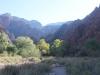 Grand Canyon MD2014 (792)-1280