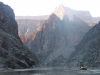 Grand Canyon MD2014 (801)-1280