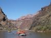 Grand Canyon MD2014 (837)-1280