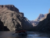 Grand Canyon MD2014 (849)-1280