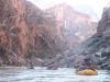 Grand Canyon MD2014 (871)-1280