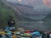 Grand Canyon MD2014 (989)-1280